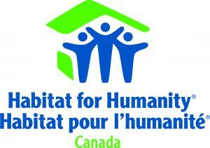 hfh-canada-logo_vertical_2clr_high-res